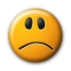 sad_face[1][1]