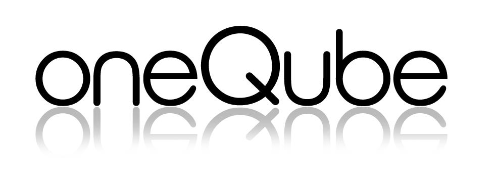 One Qube