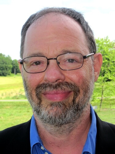 Shel_Horowitz-profile