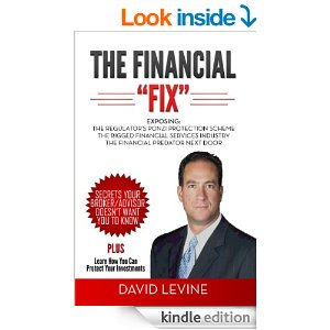 FinancialFix