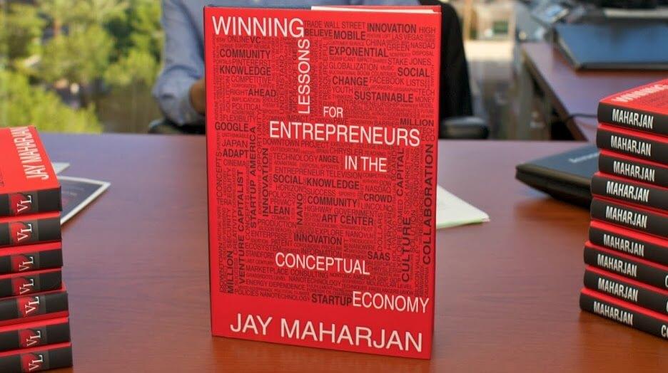 Jay_Maharjan_pick3[1]