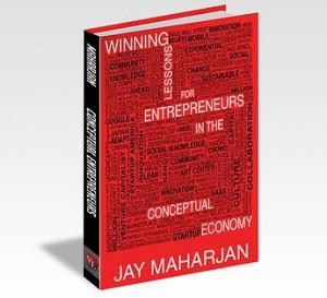 contextual economy